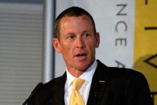 Armstrong se fout-il de nous ?