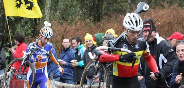 La saison sur route arrivant à son terme, le cyclo-cross va de nouveau se retrouver au centre des attentions. Les spécialistes de la discipline ont déjà disputé les premières manches […]